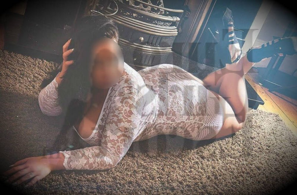 tantra massage in Chesterton IN